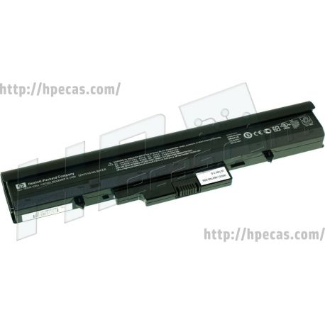Bateria HP VC04 Original de 4 células 14.4V 32Wh 2200mAh (440266-ABC, 440267-ABC, 440704-001, 532396-ABC, HSTNN-IB44) N