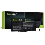 Green Cell Bateria para Lenovo ThinkPad T440 T440s T450 T450s T460 X230s X240 X240s X250 X260 X270 - 11,4V 2000mAh (LE108)