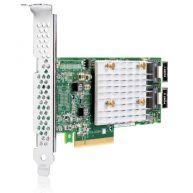 Hp Smart Array E208i-p Sr Gen10 Control (804394-B21)