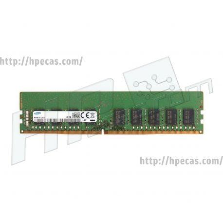 Memória Compatível 16GB (1x 16GB) 2Rx8 PC4-21300 DDR4 2666Mhz CL17 1.2V STD (RAMDDR4-16GB-2666OEM)