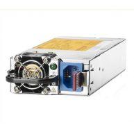 Fonte de Alimentação HPE 750W CS Platinum Plus Hot Plug (643932-001, 643995-001, 656363-B21, 660183-001) N