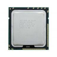 Intel® Xeon® Processor E5607 8M Cache, 2.26 GHz, 4.80 GT/s Intel® QPI (03T8030, 03X3647, 32-00-00799, 49Y3768, 626424-001, 628698-001, 641465-001, SLBZ9) R