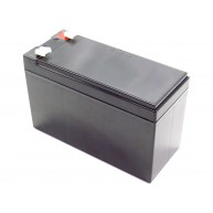 Bateria para UPS NP7-12 12V 7.0Ah (BCR7A-12EU)