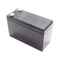 Bateria para UPS 12V 7.2Ah (AGM05)