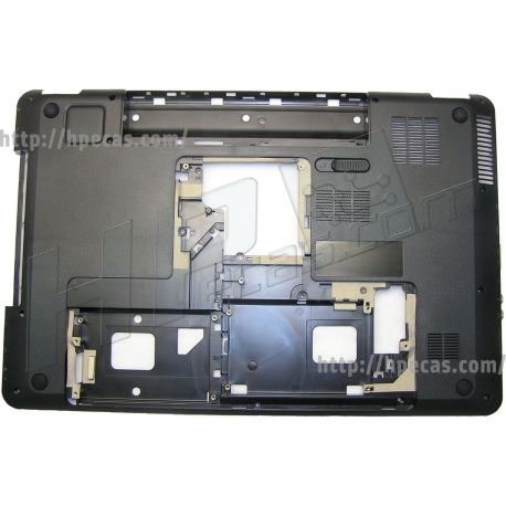 HP PAVILION DV7-4000, DV7-4100, DV7-4200 Base Enclosure for use on other than silver models (605345-001, 609484-001) R