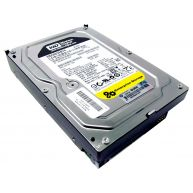 "HPE 500GB 7.2K 6Gb/s SATA3.5"" LFF NHP 512nMDL Gen8-Gen9 RWHDD (659341-B21, 659342-B21, 659571-001, 835215-B21, 860815-001) N"