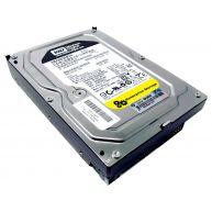 "HPE 500GB 7.2K 6Gb/s SATA3.5"" LFF NHP 512nMDL Gen8-Gen9 RWHDD (659341-B21, 659342-B21, 659571-001, 835215-B21, 860815-001) R"