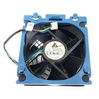 HPE ML310E GEN8 Ventoinha CPU 92x92x32mm (674815-001, 686748-001, AFC0912DF-BG98) R