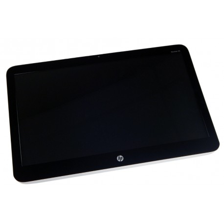 """767286-001 HP LCD TOUCH PAINEL 23"""" KIT AIO"""