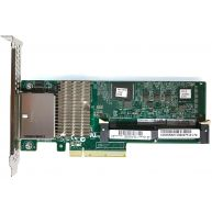 HPE Smart Array P421 Controller Board PCIe x8 Low Profile SAS Controller (610671-001, 633539-001)