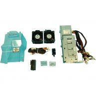 HPE ML350E GEN8 Redundant Power System (RPS) Enablement Kit (664046-B21) N