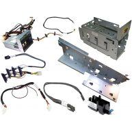 HPE ML350e v2 Redundant Power Supply Enablement Kit (738661-B21) N