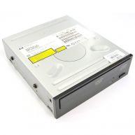 "HPE DRIVE ODD SATA DVD-ROM 40/16X (JACK BLACK COLOR) 5.25"" HALF-HEIGHT  (624189-B21) N"