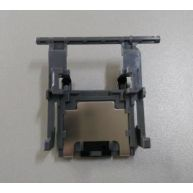 BROTHER Separation Plate Spring Ass  sp  (LD6284001)