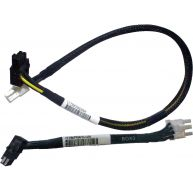 HPE ML110 Gen10 LFF/SFF Drive Power Cable (876489-001, 876491-001, 879163-001) R