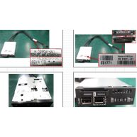 Hpe Power Module Without Sid (875077-001)