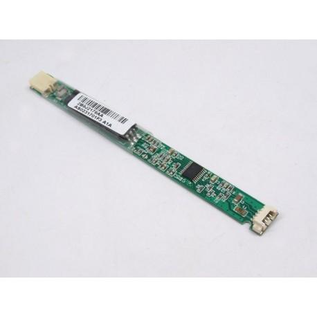 488317-001 HP Display inverter