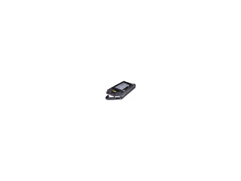 3.5 146GB Ultra320 SCSI