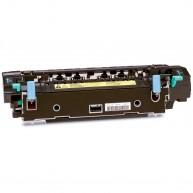 RM1-3146 (Q7503A) Fusor HP Color Laserjet Novo