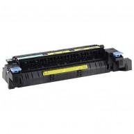 Fusor Original HP Color Laserjet 700 série (CE515A, CC522-67926)