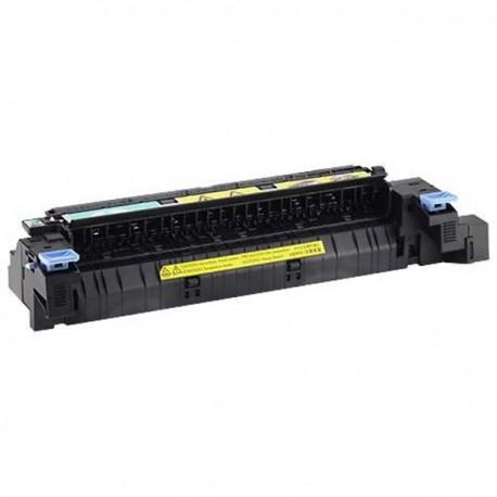 CC522-67926 HP Kit de Manutenção CE515A