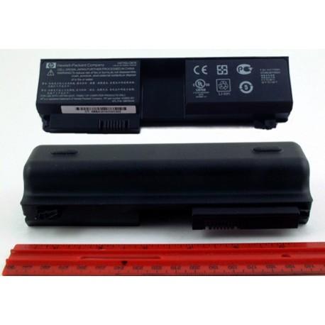 Bateria Original HP 460663-001