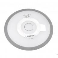 Brother RF Encoder Disk (LP1471001) N