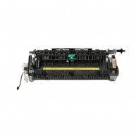 CANON Fuser Assembly 220v For P1566/p1606 (RM1-7547)