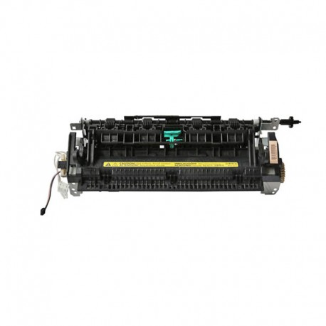 RM1-7547 HP Fuser Assembly 220V