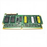 HP 512MB battery backed write cache (BBWC) memory module, 72B wide (013224-002, 462967-B21, 462975-001) R