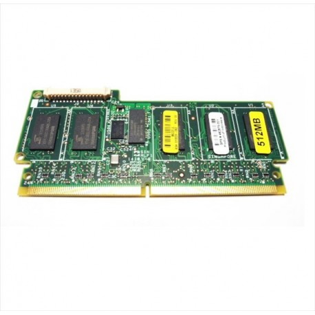 462975-001 HP 512MB memória cache Controladora RAID P212 P410
