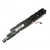 486801-001 HP Colunas de Som DV5-1000 Series