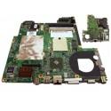 462535-001 Motherboard HP