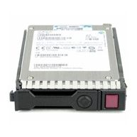 "HPE 200GB 6G SATA ME SFF 2.5"" SC Enterprise Mainstream Solid State Drive (691864-B21, 692165-001)"