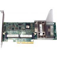 HPE Smart Array P440 12Gb/s SAS/SATA Controller (726823-001, 784483-001) R