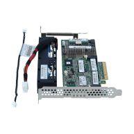 HPE Smart Array P440/2GB FBWC 12GB 1-Port Int SAS Controller (820834-B21) N