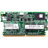 HPE 4GB Flash Backed Write Cache (FBWC) Memory Module for Smart Array P440/P840 (726015-002, 726815-001, 750003-001) R