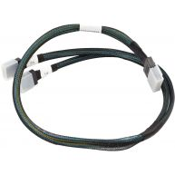 HPE DL80 GEN9 Mini-SAS 'Y' Cable assembly (779621-001, 790543-001) N