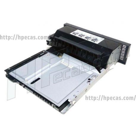 Duplex HP Laserjet M4555 série (RM1-7387)