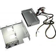 HPE DL320E Gen8, RPS Enablement Kit (686677-001) N