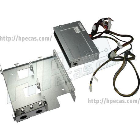 HPE DL320E Gen8, RPS Enablement Kit (686677-001) R