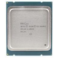 Processador INTEL Xeon E5-2620v2 2.1 Ghz - SK FCLGA-2011 (SR1AN, 730241-001)