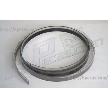 "Encoder Strip 42"" HP DesignJet 500, 510, 800 séries (C7770-60013)"