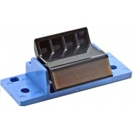 Separation Pad HP Laserjet 1010, 1020, 3015, 3020, 3030 (RM1-0648)