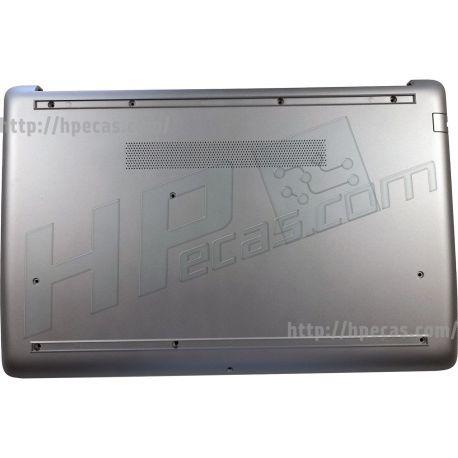HP 15-DA, 15-DB Base Enclosure Non-ODD Natural Silver (L20401-001, L24555-001) N