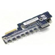 303478-001 BL40P POWER BUTTON/LED BOARD