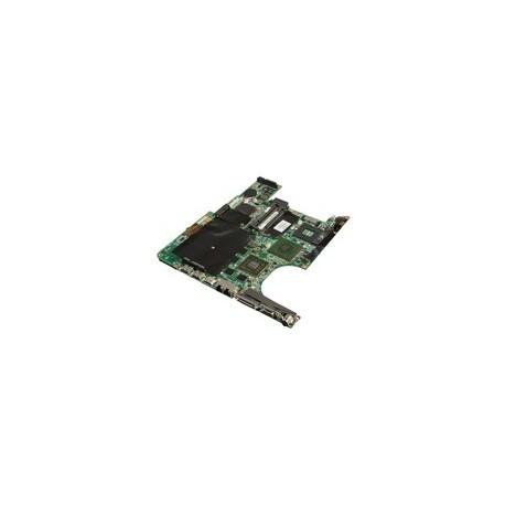 Motherboard HP 434660-001