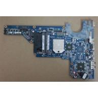 HP 680570-501 - Mb_hm76_7670/2g W8std Herriot1