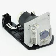 Lâmpada Compatível Projector SANYO (610-346-4633)
