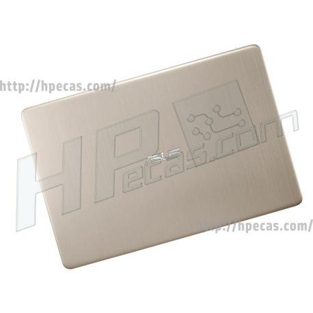 LCD Cover Gold ASUS N580, X580 séries (90NB0FL1-R7A011)